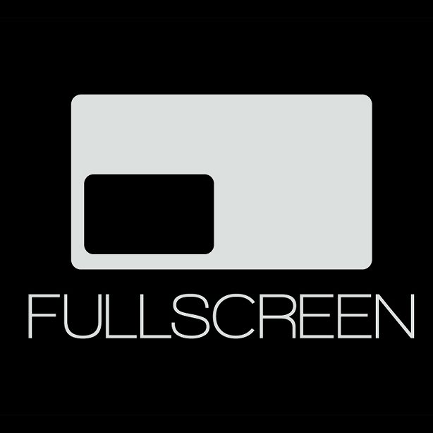 Fullscreen Inc