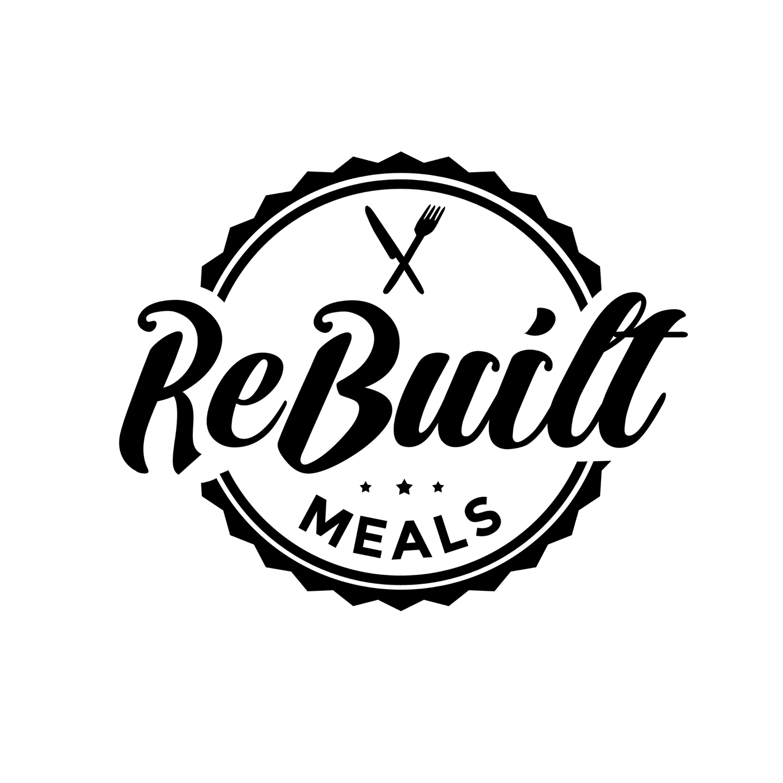 Rebuilt Meals