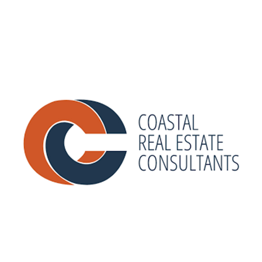 Coastal Real Estate Consultants