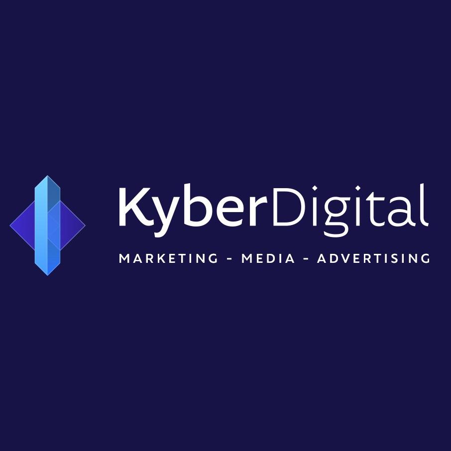 Kyber Digital