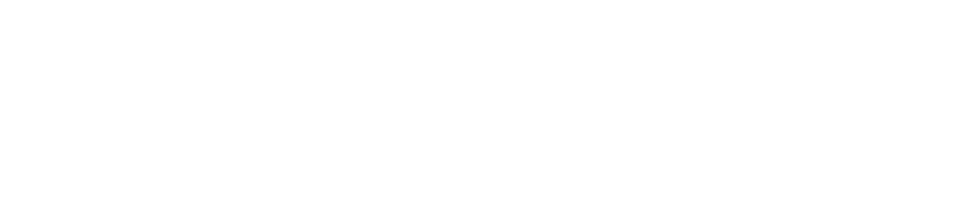 Evander Lipps - Videography & Photography